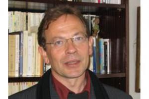 Franck Evrard