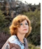 Michèle Sarde