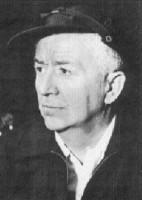William Riley Burnett