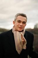 Adrien Goetz