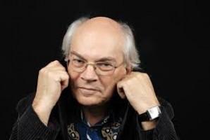 Alain Jaubert