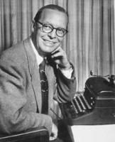A.B. Guthrie