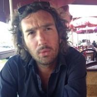 Arnaud Le Guern