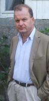Bernard Bonnelle