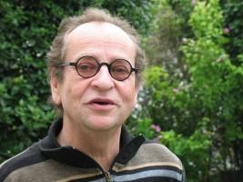 Bernard Bretonnière