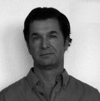 Bruno Migdal