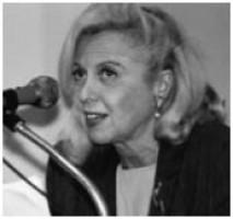 Carole Weisweiller