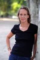 Constance Meyer