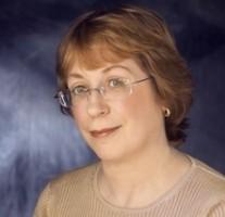 Diane Duane