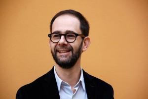 Emmanuel Villin