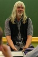Éric Dejaeger