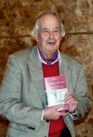 Erik Egnell