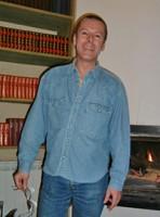 Francis Etienne Sicard Lundquist