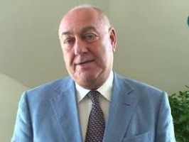 François Rachline