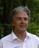 Jacky Essirard