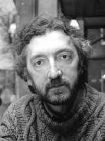 Jaroslav Melnik