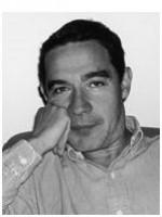 Jean-Baptiste Predali