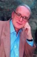Jean-François Nahmias
