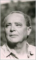 Jean-Marie Dallet