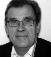 Jean-Pierre Grivois