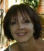 Joelle Petillot