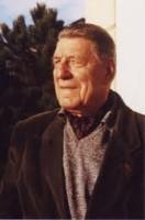 Julien Dunilac