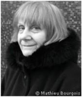 Ludmila Petrouchevskaïa