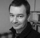 Entretien avec Marc Pautrel