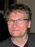 Michel Lamart