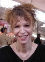 Isabelle Minière