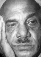 Vaikom Muhammad Basheer