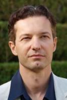 Nicolas Milovanovic