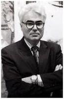 Patrice Trigano