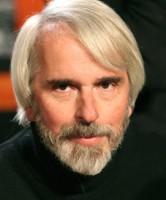 Philippe Delerm