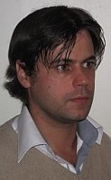 Pierre Chazal