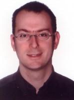 Pierre Streit