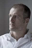 Robert Seethaler
