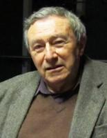Serge Doubrovsky