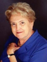 Simone Bertière