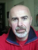 Thierry Dedieu