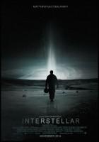 Interstellar de Christopher Nolan : une réflexion sur les potentialités de la prière ?