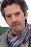 Entretien avec Luc Baba, mené par Didier Smal