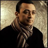Salim Bachi