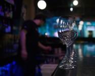 Le dernier verre (avant le dernier)