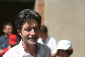 Gilles Barraqué