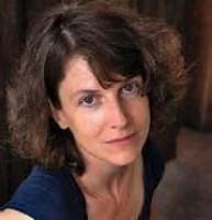Rebecca Lighieri