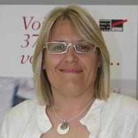Béatrice Barbusse