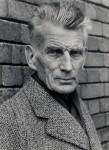 Les figures du vide dans l'écriture de Samuel Beckett