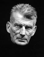 Éphémérides créatives - Samuel Beckett & Gabriel Garcia Marquez