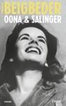Oona et Salinger, Frédéric Beigbeder